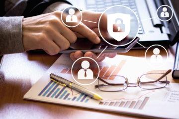 cyber ryzyko ubezpieczenie