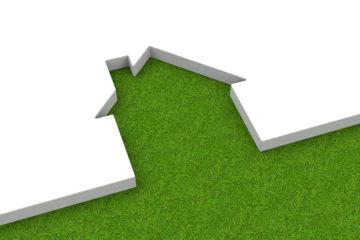 ubezpieczenie pośrednika nieruchomości