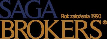 Saga Brokers